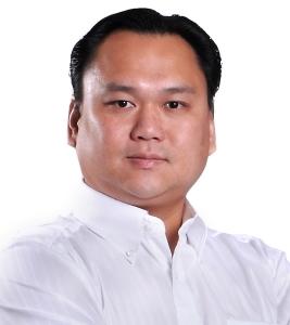 Chan Wun Hoong