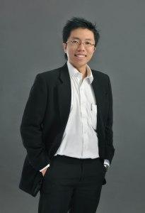 Ng Chun Yie