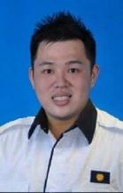 Gan Kang Kai