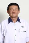 Lim Kim Hwi