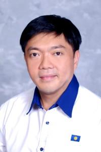 Tan Gim Tuan
