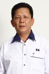 Kek Seng Hooi