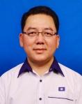 Leong Kok Wee