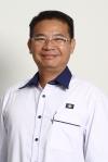 Loo Kooi Thiam