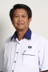 Tan Chong Seng