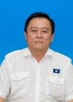 Teh Kim Poo