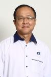 Wong Hock Aun