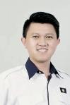 班丹  Pandan  张盛闻上议员同志  Y.B. Senator Tuan Chong Sin Woon