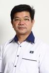 Lee Ban Seng
