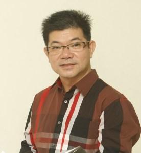 Lee Ban Seng 03