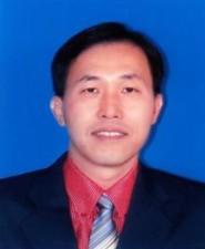 tan-seong-lim