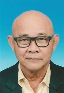 Chong Ah Watt (Mejar)