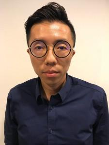 Ng Chun Yie 02