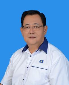 Wong Koon Mun 1
