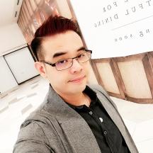 Wong Yee Ping 01