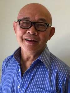 Chong Ah Watt (Mejar)1